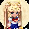 sweetlilhunnybee's avatar