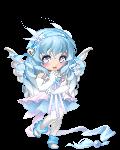 BackwardsShooter's avatar