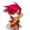 princeps92's avatar