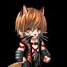 Itatsu1998's avatar