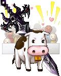 Kenji Akira's avatar