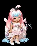 _moriaa's avatar