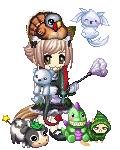 HandsAllOver's avatar