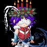 akiseo's avatar