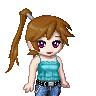 _amber_lynn_w_'s avatar
