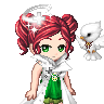 cosplayer Akemi's avatar