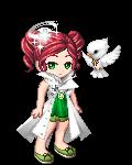 cosplayer Akemi