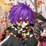 Noxmad's avatar
