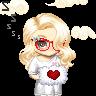 Shen Mei  Rou's avatar