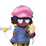 Chocola567's avatar