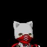 i_ghostie_eyes's avatar