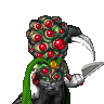 bradlee-christie's avatar