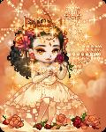 an81angel's avatar