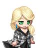Ria Llewellyn's avatar