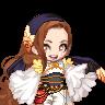 Ran-Ran-Chan's avatar