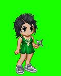 xxTaLiSSourxx's avatar