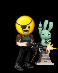 Cece Maron's avatar