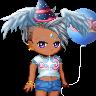 Sizzla's avatar