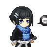 Black Blade Nobility's avatar