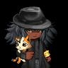 xxheartlinksoldierxx's avatar