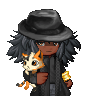 xvxDEKO14xvx's avatar