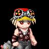 dark_reaper_9's avatar