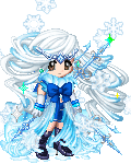 TS Sailor Mercury's avatar
