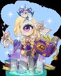 ChikumaMiyajima's avatar