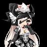 vqe's avatar