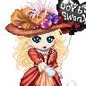Ashleigh002's avatar