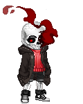 TeamGalacticBoss-Cyrus's avatar
