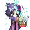 Bradshaw of the Future's avatar