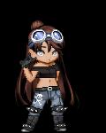 kimmico13's avatar