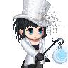 Kristadoodle's avatar
