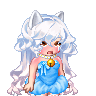 Lilly-sempai's avatar