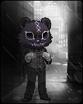 An Epic No Less's avatar