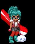 Essynce's avatar