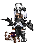 PandaGuard