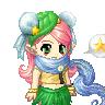 Papillon de Mort's avatar