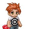 hahaustank2011's avatar