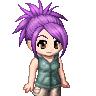 Ix-iAnko-xI's avatar