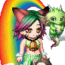 kitylvr920's avatar
