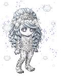 Outcast Birds's avatar