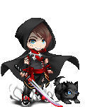 Daskini's avatar