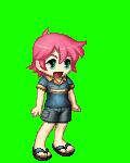 squitten's avatar