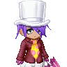 2BlackDragon1's avatar