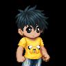 Trey IV's avatar
