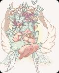 Torashii's avatar