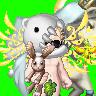 dirta's avatar