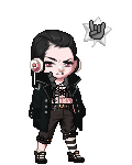 Allure22's avatar